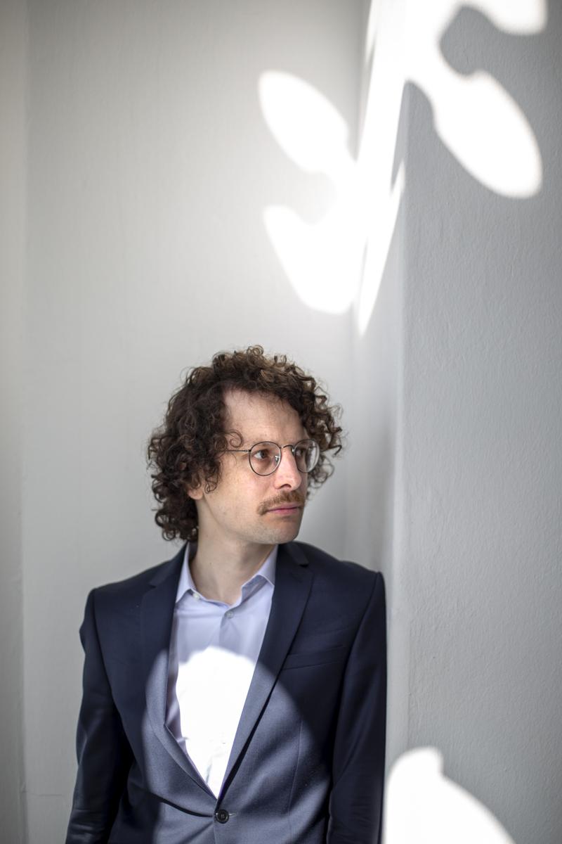 Prof. Dr. Schreieder